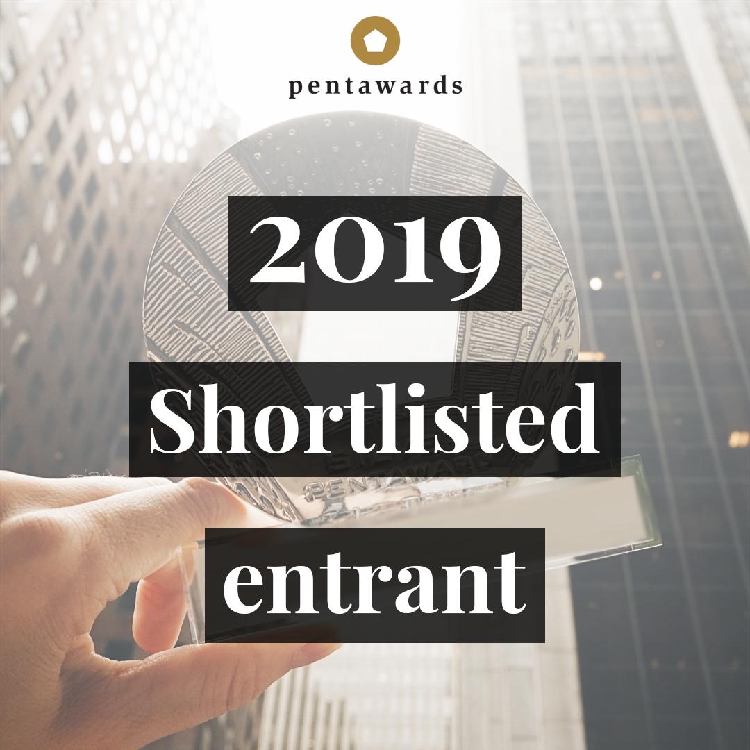 Pentawards_2019_shortlisted_entrant