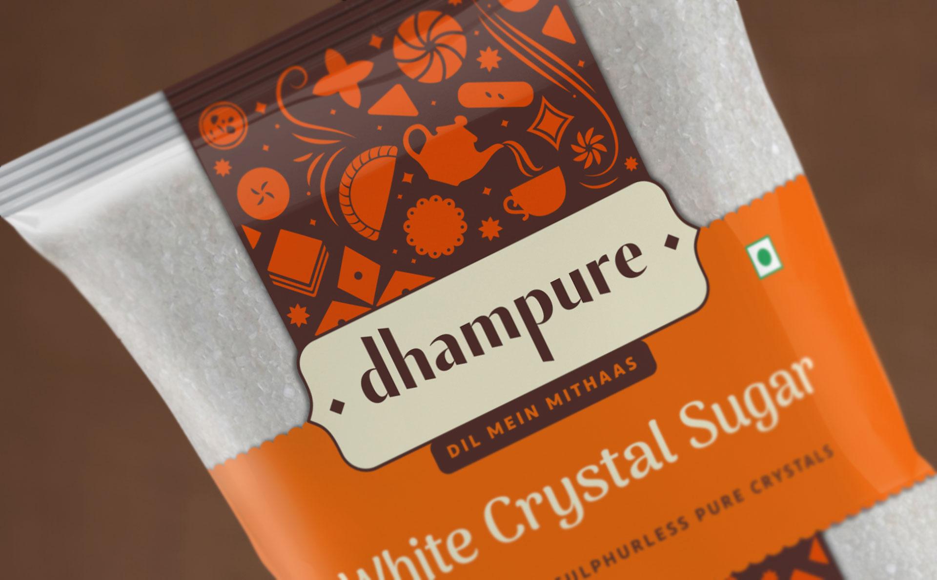 White-Sugar-Closeup-2