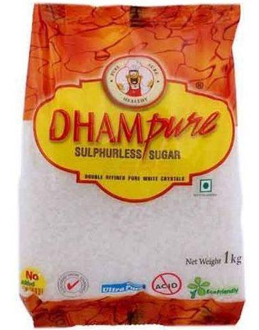 dhampure-white-sugar-500×500