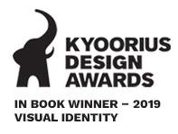ky-logo