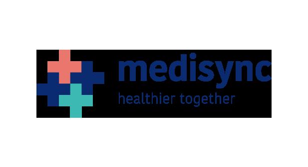 Medisycn