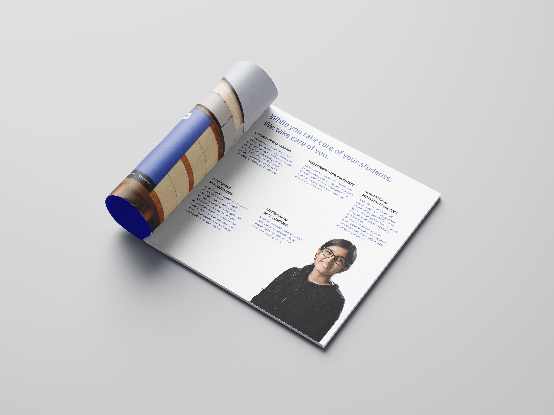 Brochure-03-min