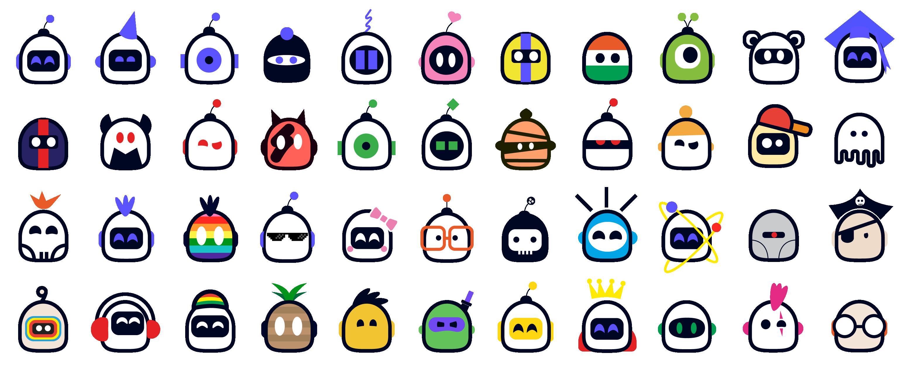 avatars-02