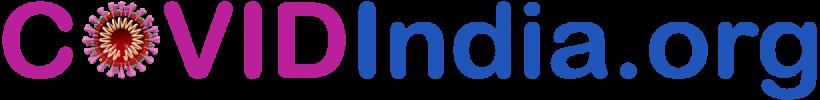 COVIDIndia-LogoNew-MediumRes