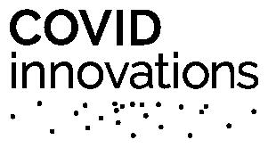Covid+Innovations+Identity-09