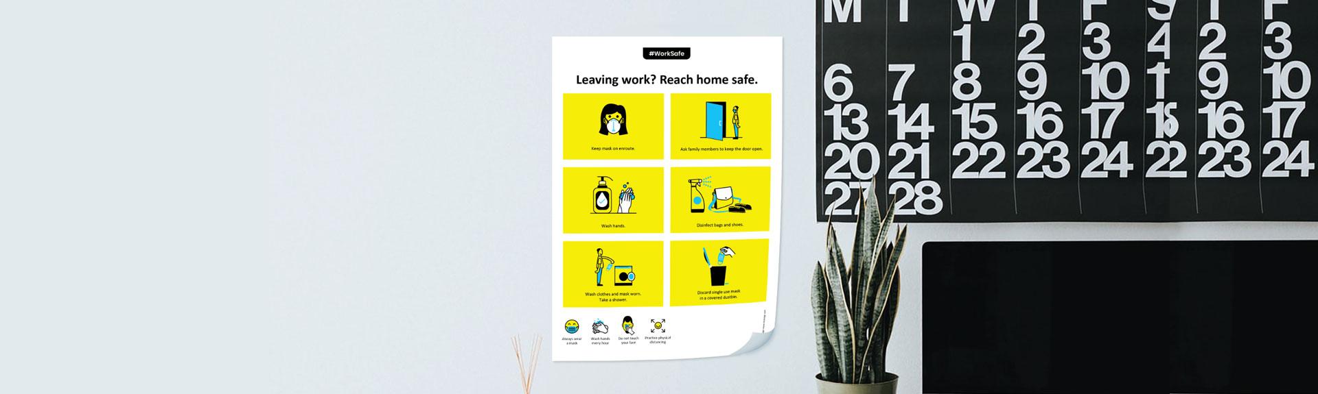 Leaving Home_web banner