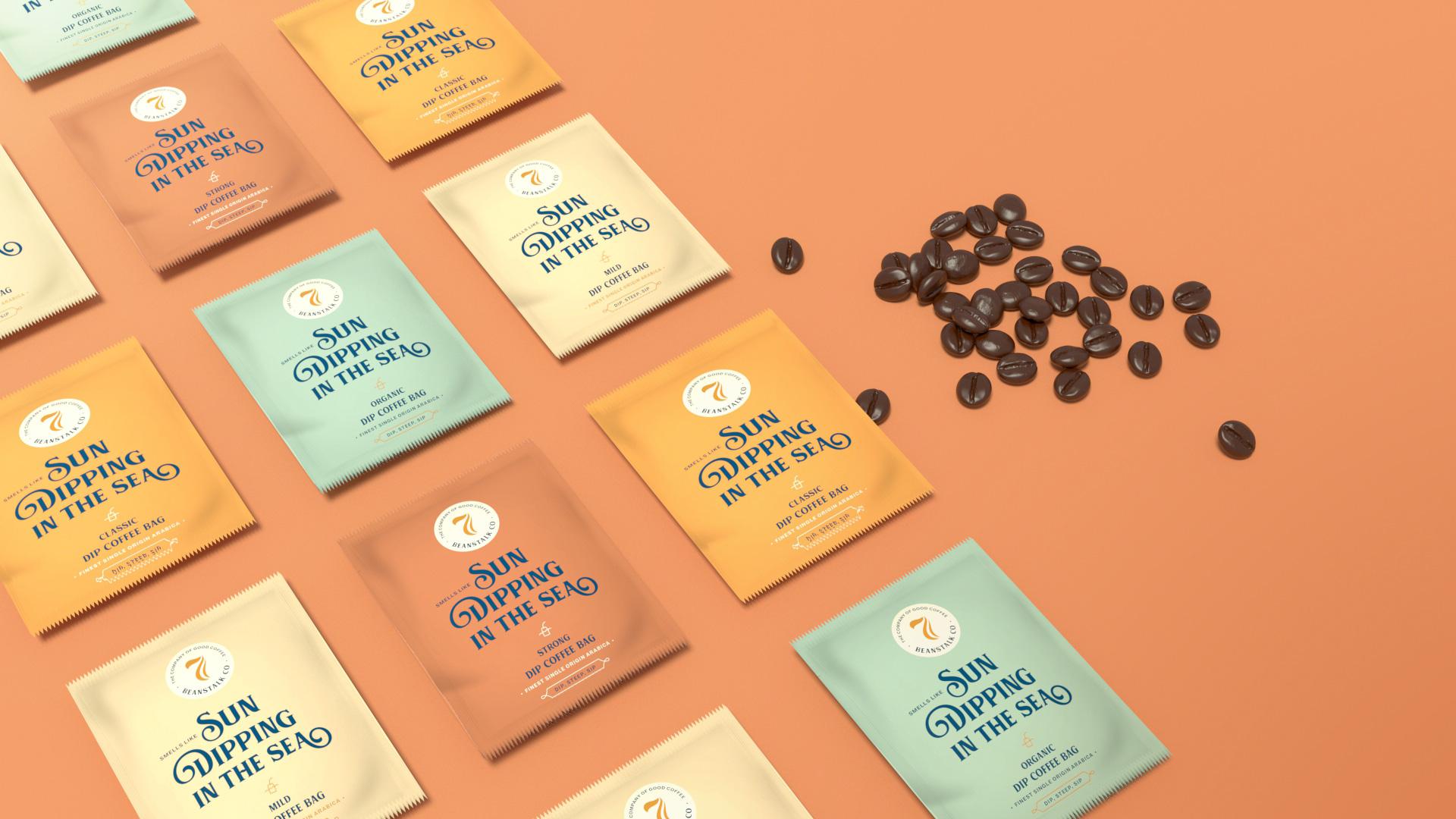Dip-coffee-range-sachets