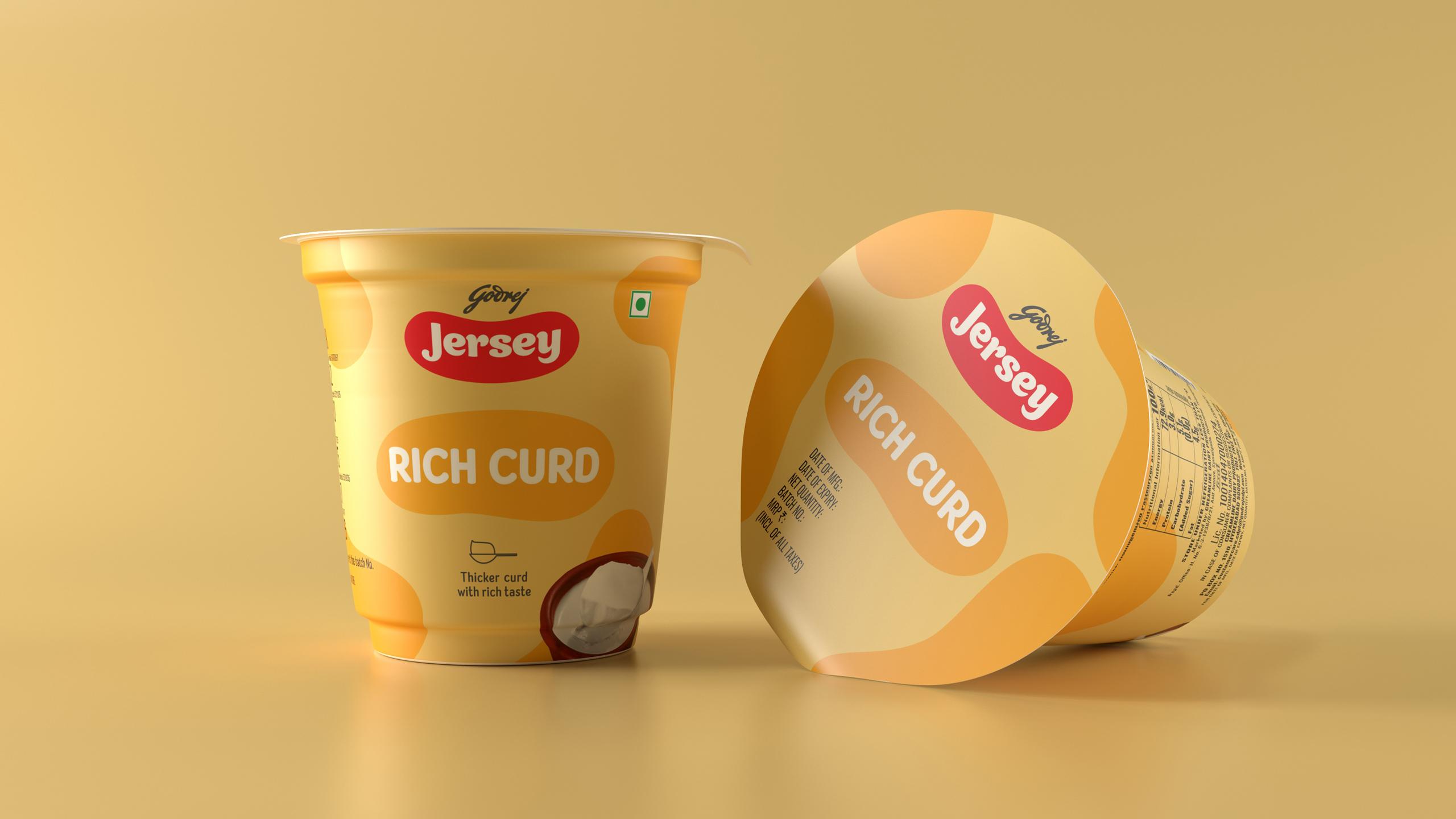 rich-curd-cup