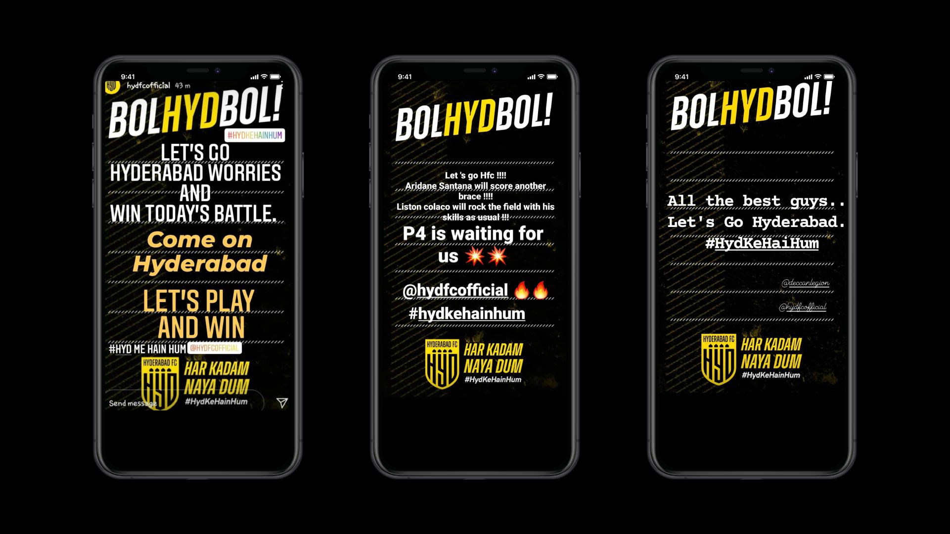 BolHydBol_1