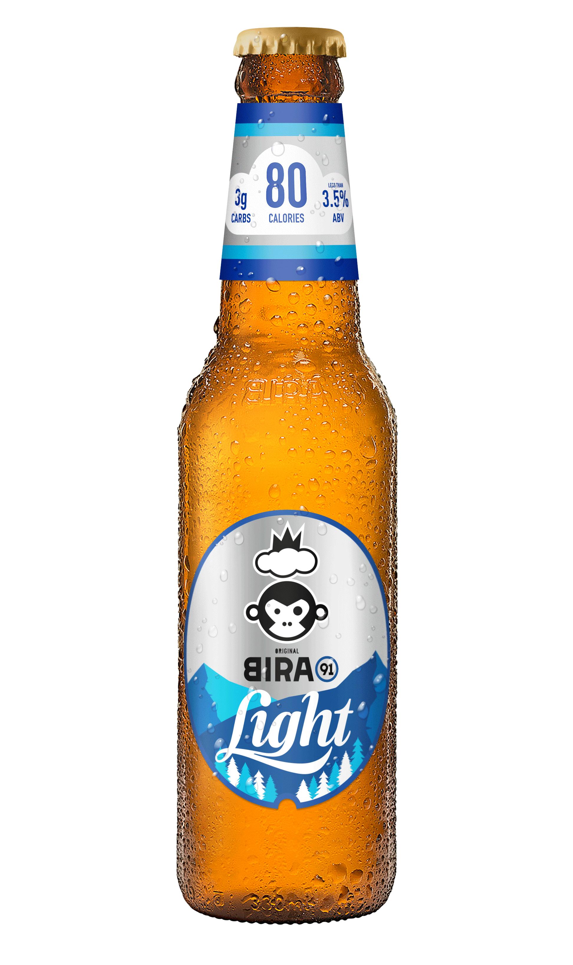 330ml_Light